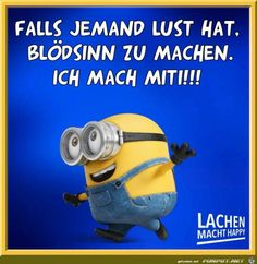 delivers online tools that help you to stay in control of your personal information and protect your online privacy. Happy Minions, Minions 1, My Minion, Lachen Macht Happy, Christian Dating Advice, Romantic Pictures, Best Vibrators, Comedy, Funny Pictures