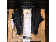 adidas yeezy boost 350 foot locker
