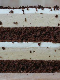 Tiramisu, Ethnic Recipes, Cheesecake, Cakes, Baking, Cake Makers, Cheesecakes, Kuchen, Bakken