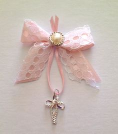 pretty Baby Baptism, Christening, Greek Wedding, Party Gifts, Baby Hats, Baby Boy Shower, Funeral, Bows, Candles
