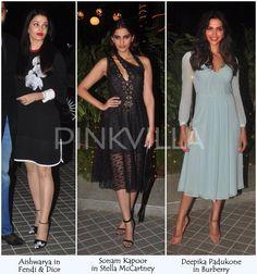 http://www.pinkvilla.com/fashiontags/priyanka-chopra/who-was-your-best-dressed-week-2