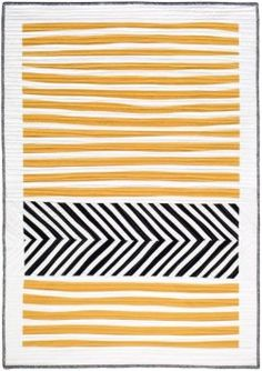 Stripes and Herringbone Quilt – Free Quilt Pattern Finished Size: 29 x This free pattern is brought to you by Robert Kaufman. Get the free quilt pattern here Strip Your Stash Liberate your stash with Modern Sewing Patterns, Modern Quilt Patterns, Quilt Patterns Free, Modern Quilting Designs, Shirt Patterns, Bag Patterns, Clothes Patterns, Dress Patterns, Crochet Whale