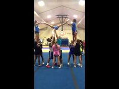 Cheer Rules – Cheerleading Rules for Coaches – Search Results –