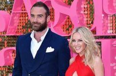 Kylie Minogue wedding waits for Australian marriage equality