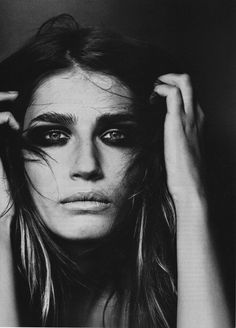 Irving Penn's Portraits | WOW!collector