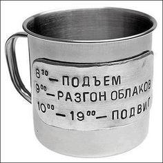 Gallery.ru / Фото #137 - Идеи - gudokk