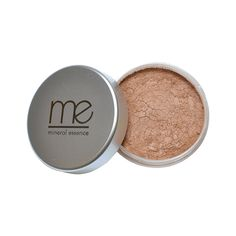 Mineral Essence T4 Foundation >>> Insider's special review you can't miss. Read more  : wedding Makeup