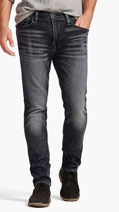 Lucky Brand Regular Slim, Skinny 34 32 Jeans for Men Buckle Jeans Mens, Super Skinny Jeans, Man Cave, Rebel, Lucky Brand, Slim, Best Deals, Clothes, Shopping