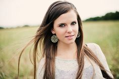 tiffany alvord pictures | Tiffany Alvord | Flickr - Photo Sharing!