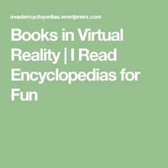 Maps in Fantasy Novels First Day Of School, Driving Test, Virtual Reality, Novels, Fantasy, Writing, This Or That Questions, Reading, Books