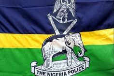 2 Cops Kill Herdsmen Over N50 in Adamawa   Adamawa State would have witnessed another crisis on Friday but for the quick intervention of the Adamawa State Police Command, which quickly arrested two Police officers over alleged murder of two Fulani youths in Toungo local government area of the state. - See more at: http://firstafricanews.ng/index.php?dbs=openlist&s=10355#sthash.ldBCq41l.dpuf