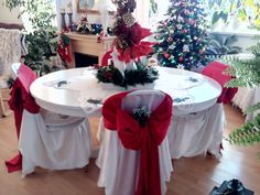 Tree Skirts, Christmas Tree, Table Decorations, Holiday Decor, Home Decor, Homemade Home Decor, Xmas Tree, Xmas Trees, Decoration Home