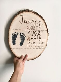 Baby Room Design, Baby Room Decor, Nursery Room, Nursery Ideas, Project Nursery, Country Nursery Themes, Country Boy Nurseries, Moose Nursery, Country Baby Rooms