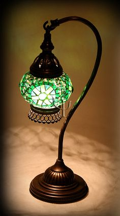Turkish+Table+Lamps | Home Page / Home Decoration / Turkish Mosaic and Ottoman Lamps