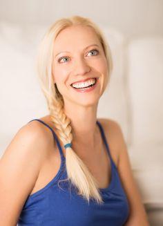 Modelagentur the-models   Model Katja H.