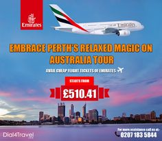 Best Airlines, Cheap Airlines, Sunset Drink, Australia Tours, Cheap Flight Tickets, Cheap Flights, Perth, Blessed, Magic