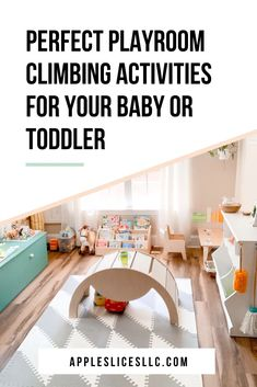 7 Sustainable Children's Toys You Need for Your Playroom Fun Classroom Activities, Infant Activities, Infant Sensory, Toddler Classroom, Sensory Play, Best Toddler Toys, Toddler Play, Toys For Us, Kids Toys
