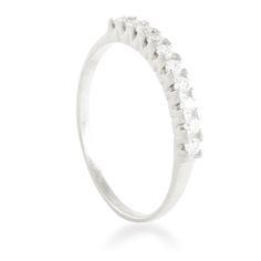 Ring Semanario #luxenterjoyas