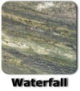 Art Granite Countertops Inc. 1020 Lunt Ave , Unit # F Schaumburg IL , 60193  Tell:847 923 1323 Email: Graniteartinc@gmail.com Price Starts @ 30u2026 |  Pinteresu2026