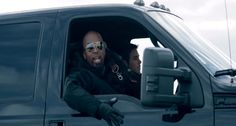 """Video: Tech N9ne 