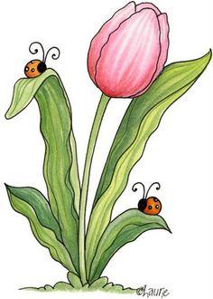 Flor.5