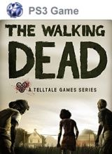 The Walking Dead: The Game Debut Trailer. Yes sir!! hope it's good =0)