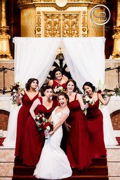 The Temple Atlanta Russian Jewish Wedding photography by Christopher Brock - www.chrisbrock.org