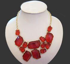 Elegant-Red-Necklace