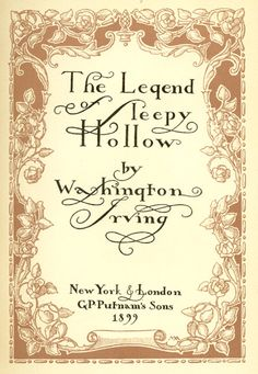 E-book Cover design by Miss Margaret Armstrong, 2011