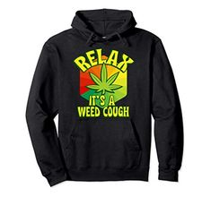 Weed Shop, Stoner, Cannabis, Relax, Hoodies, Rugs, How To Wear, Gifts, Farmhouse Rugs