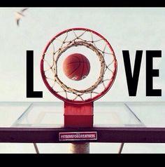 Sport Basketball Volleyball New Ideas Sport Basketball, Basketball Tumblr, Basketball Tricks, Basketball Pictures, Love And Basketball, Basketball Players, Basketball Stuff, Basketball Birthday, Basketball Season