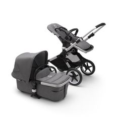 3017 Best Parents and Babies travel accessories images in