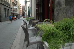 Calle Teobaldo Power, 9