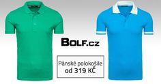 http://www.bolf.cz/cze_m_Panska-moda_Panske-polokosile-807.html
