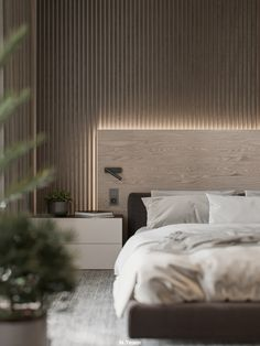 decor over bed decor canada decor bedroom quotes wall decor bedroom decor bedroom decor decor blue and grey decor blue and white Modern Master Bedroom, Modern Bedroom Design, Master Bedroom Design, Minimalist Bedroom, Bedroom Inspo, Bedroom Decor, Wall Decor, Bedroom Wall, Jungle Bedroom