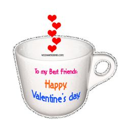 valentinesday-cups3