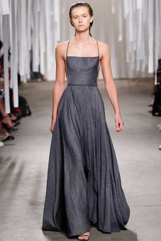 Milly, Look #2