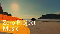 Zero Project Music | Silent Dreams | Travels With Phillip Zero, Dreams, Songs, Beach, Music, Projects, Travel, Outdoor, Instagram