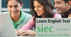 Tips to Prepare for English Proficiency Tests