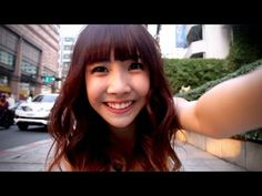4MINUTE - 미쳐(Crazy) Dance Cover by Lita - YouTube
