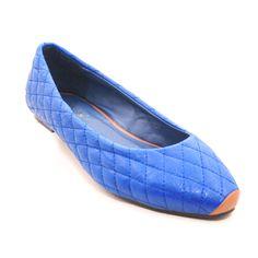 Blue Flat @Noveltylane.com