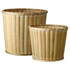 The Bamboo Flower Case conjures up an amazing atmosphere in your home. The Bamboo Flowe Bamboo In Pots, Bamboo Lamp, Bamboo Basket, Bamboo Ideas, Bamboo Poles, Bamboo Furniture, Furniture Dolly, Bamboo House Design, Bamboo Building