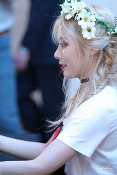 4Minute HyunA wtf she's flawless