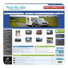 Advertise Cars Free Online Here - All Regions Australia Free to post a general  car listing - See More Return To Home Page $0.00 AUD