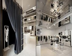 LIFEwithBIRD concept store by Wonder Melbourne 04