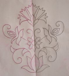 design to embroider on tote bag Posted by jizee6687