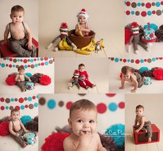 Sock monkey cake smash session, red and teal cake smash session, first birthday cake smash. Two Sisters Photography, Bonney Lake, WA Monkey First Birthday, 1st Birthday Cake Smash, Baby Birthday, 1st Birthday Parties, Birthday Ideas, Sock Monkey Cakes, Sock Monkey Party, First Birthday Photography, 1st Birthday Pictures