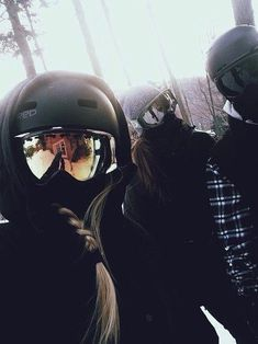 Without A Doubt The Extremely Unusual We Buy Houses Connecticut Adventure rideit-dreamit:Thug Life chose us Thug Life, Mode Au Ski, Ski Et Snowboard, Snowboard Girl, Connecticut, Snowboarding Style, Snow Gear, Sport Outfit, Vail Colorado