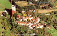 SabbaticalHomes.com - Academics Furnished Home Rentals in Tuscany, Italy - SabbaticalHomes