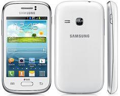 17 best Samsung Phones images on Pinterest | Galaxies, Mobile phones ...